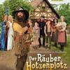 Nicola Piovani - Kasperl Und Seppl - Der Räuber Hotzenplotz