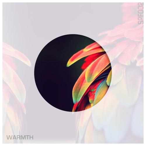 [SPF002] 02 Warmth - Night Dive