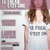 Le Freak C´est Chic Ladies On The Decks Progressive