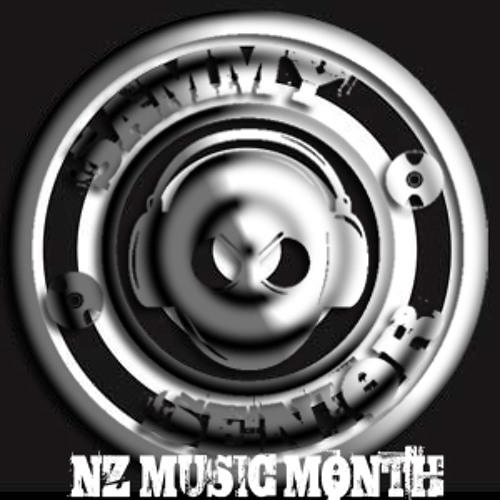 Funkdoobiest - Wopbabalubop (Sammy Senior Remix) CLIP
