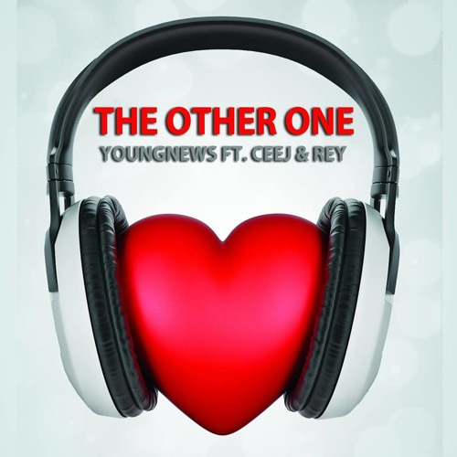 Young News - The Other ft. Ceej & Rey