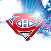 Montreal Canadiens Hockey Song