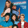 Sy Ari Da Kid Ft KCamp -Popular (SY ARI DA KID DJ MARLEY BEATZ DROP)