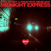 Evol Intent & Ewun feat. Dieselboy - Midnight Express (TBT Mix)