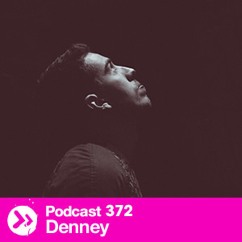DTP372 - Denney - Datatransmission Podcast