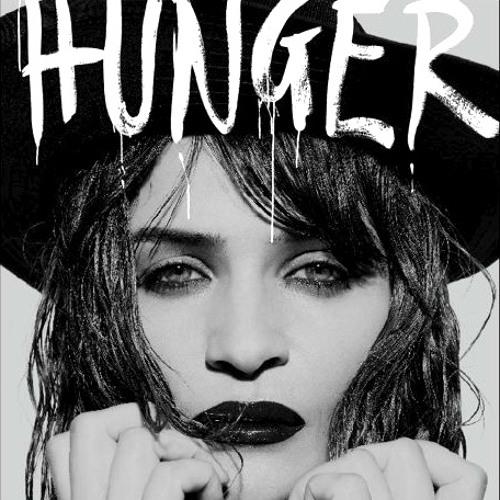 Fake Blood - Hunger TV Mix