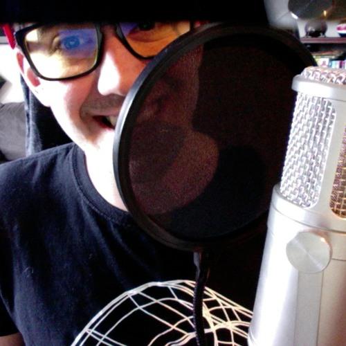 Startropics Cave Music Groupees Live Stream Remix