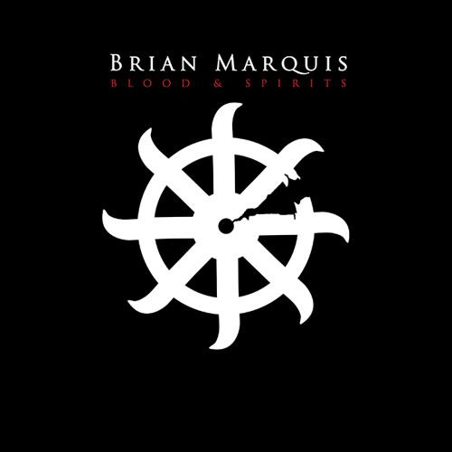 Brian Marquis - Hem & Haw
