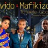 Davido Ft Mafikizolo - Tchelete  (Goodlife) mp3