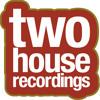 TWH021 DomSamba  Ignorance Is Bliss EP incl Desos Remix
