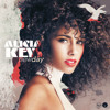 Alicia Keys ft. 50 Cent - New Day (Remix)(Demo)