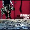 21 Guns Green Day- James Leong