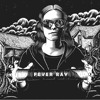 Fever Ray - When I grow Up (Scuba's High Up Mix) Radio Edit