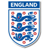 (Un)Official England 2014 World Cup Song Featuring Stan Collymore