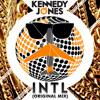 Kennedy Jones - INTL (Original Mix) [@KennedyJonesTHO Free Download]