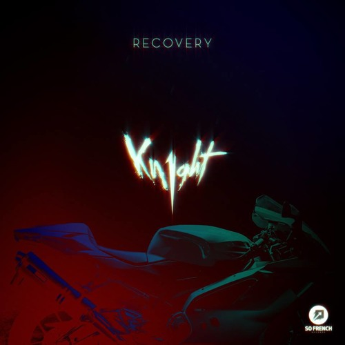 [Kn1ght-Recovery] [Remix Constest Official Group]