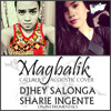 Magbalik (Callalily Acoustic Cover) feat. Sharie Ingente on Instrumentals