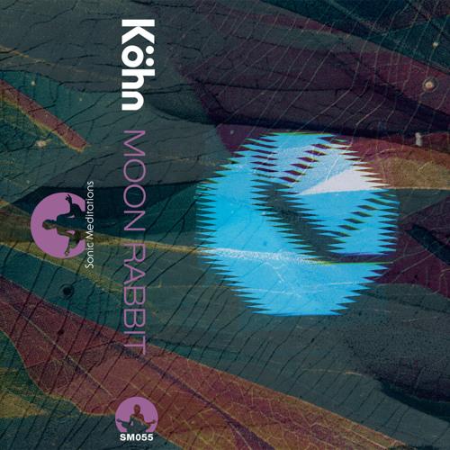 kohn - moon rabbit (shop excerpts)
