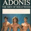 Adonis1