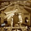 MC Bomber - Endlich Wochenende (Tis L Remix)