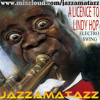 A Licence To Lindy Hop - Electro Swing with Jazzamatazz