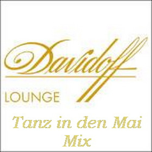 Audiotune aka K&K - Davidoff Lounge / Tanz in den Mai Mix