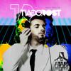 .::ATARI::. Dj Tiago Rost (Special Retro Set)