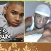 Leonanny Ft. Chris Brown-You remind me(remix)