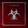 SycAmour - Renaissance