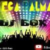 Mega Palmas - Varios Artistas (Dj Box - Estilo Remix)
