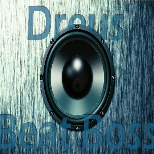 Dreus - Beat Boss