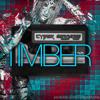 Timber Ft. Ke$ha (Cyber Cassette Remix) [FREE DOWNLOAD]