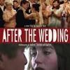 Johan Söderqvist - India - After The Wedding