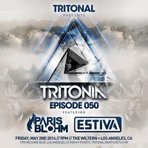HARDWELL vs BT vs Tom Fall - iRok Emergency In The Place (Tritonal Smashup)