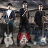 ACE – Neend Aati Nahin (Tribute To junoon)