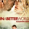 Johan Söderqvist - In A Better World Main Title - In A Better World