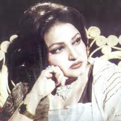 Madame Noor Jahan - Har Lehza Hai Momin