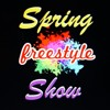 Spring Freestyle Show (Judy Torres Vs. Soave')
