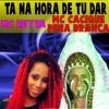 TA NA HORA DE TÚ DAR - MC CACIQUE PENA BRANCA & MC RUYVA ((( Marquinho Show ) Trupe do Funk 2014