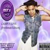 Jamie Foxx-DJ Play a Love Song(V2)[DJ CMilli Chop Shop Remix]