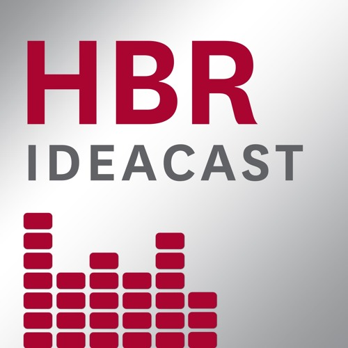 402: Ruth Reichl on Challenging Career Moves