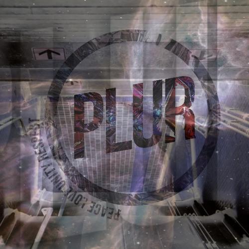 PLUR 006 Mixed By Niko Velazquez