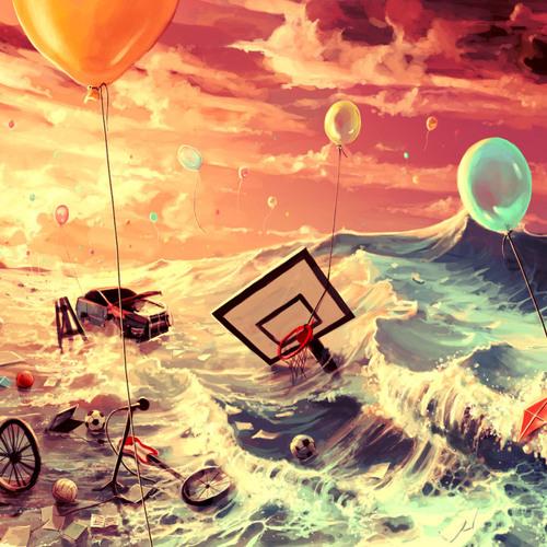 Dreams & Colours (Radio Edit)