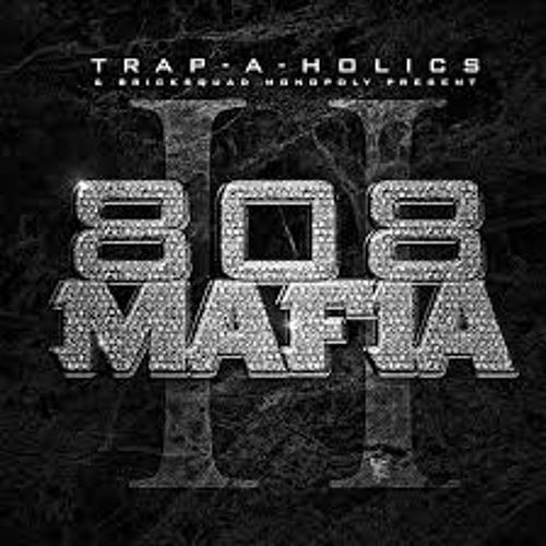 808 Mafia type beat(prod:southern Gangsta)