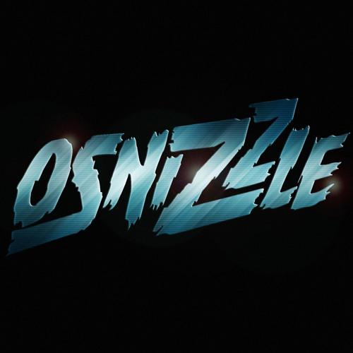 Osnizzle - Lei Day EDM Mix Live from Las Vegas