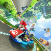 Mario Kart 8 OST - Electrodome