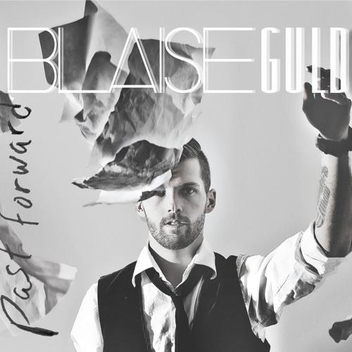 Guld-Rumsey-FM949(04-13-14)