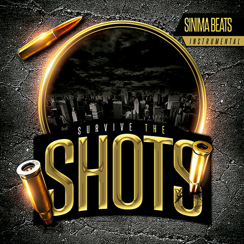 Survive the Shots