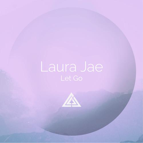 Let Go (free download)