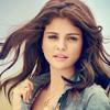 Love will Remember-Selena Gomez